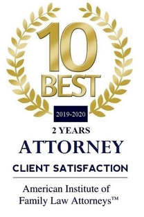 Marilyn Colon Family Law Firm 10 best attorney