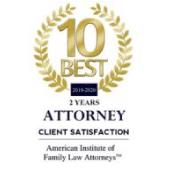 Marilyn Colon Family Law Firm Attorney Logo